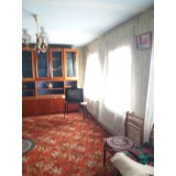 >Продам дом в Чугуеве 70 кв.м