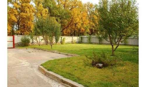>Продам шикарный дом в Чугуеве