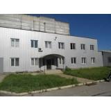 >Продам здание производственно-административного назначения 2030 кв.м