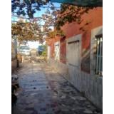 >Продам в Испании г. Alicante Pedanias  виллу общ. пл. 200 кв.м