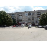 >Сдам в центре Чугуева (р-н Автостанции) помещение пл. 160 кв.м