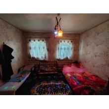 >Продается дом в г. Чугуеве пл. 70 кв.м р-н ЧЗТА