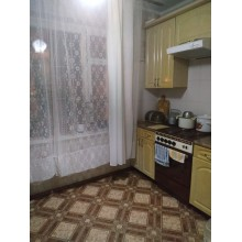 *Продам 3 к.кв в Харькове, р-н Салтовки, ул.Трактора Строителей,