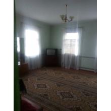 >Продам добротный дом в центре с.Граково, пл. 139 кв.м