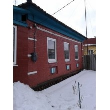 *Добротный дом вашей мечты в Кочетке.