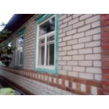 >Продам дом в Малиновке