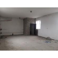 >Сдам офисно-производственное помещение в Чугуеве