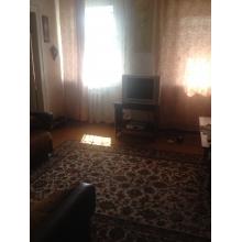 >Срочно продам дом в пгт Эсхар, пл. 76 кв.м