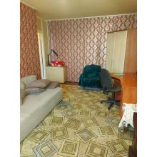 >1 комнатная квартира чешской планировки в самом центре ЧУГУЕВА