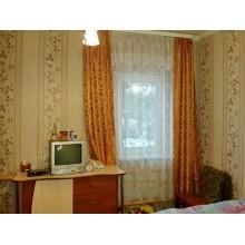 >Продам дом в Чугуеве, пл. 56 кв.м