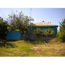 >Продам дом в с. Граково, 53,8 кв.м