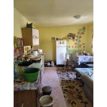 >В Чугуеве продам часть дома