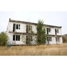 >Продам два 20-ти квартирных дома под разбор
