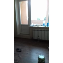 >Сдам 1 комнатную квартиру в Чугуеве