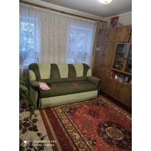 >Впервые в продаже добротный дом в пгт Малиновка