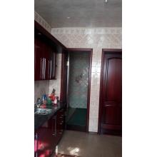 >Продам 2-х этажный дом в центре Чугуева. 240 кв.м