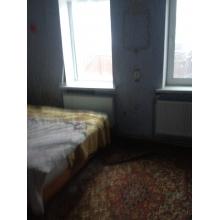 >Срочно продам дом в п. Эсхар, пл. 57 кв.м
