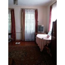 >Продам дом в Чугуеве 78 кв.м