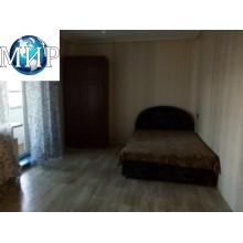 *Продаём 2х комнатную квартиру в Малиновке.