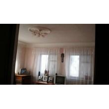 >Срочно недорого продам дом в п. Эсхар