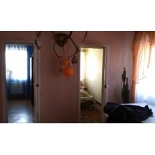 >Продам дом в п. Малиновка, 87 кв.м