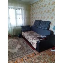>Продам 1 комнатную квартиру в самом центре Чугуева