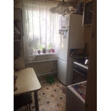 >Продам отличную 3х комнатную квартиру в самом центре г. Чугуева
