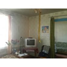 >Продам дом в с. Лебяжье, пл. 55 кв.м