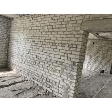>Продам  3х комнатную квартиру свободной планировки в новострое г. Чугуев