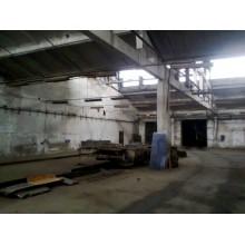 >Сдам в аренду помещения под производство в Чугуеве