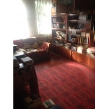 >Срочно продам дом в у реки пгт Эсхар, пл. 85 кв.м