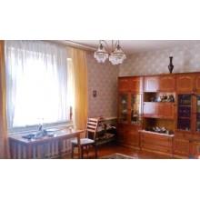 >Продам добротный дом в центре Чугуева