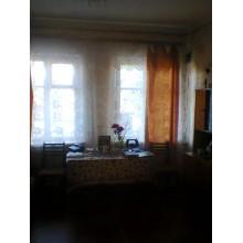 >Продам добротный дом в Чугуеве р-н Преображенки