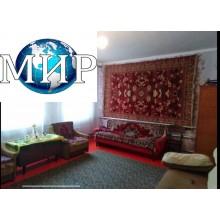 *Дом в центре п.Малиновки 90 м2
