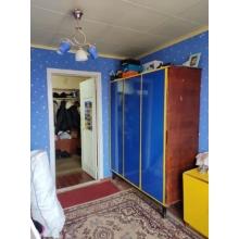 >Продам 2 комнаты в общежитии в Чугуеве