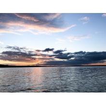 >Продам базу отдыха вблизи берега Печенежского водохранилища