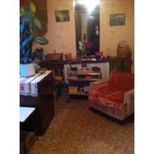 >Продам дом в п. Эсхар пл. 76 кв.м