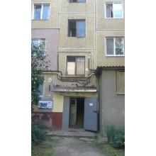 *Продам 3 к.кв в Харькове