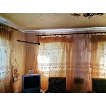 >Продам в с. Лебяжье дом 40 кв.м