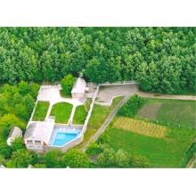 >Продам жилую комфортабельную дачу - 3 х уровневый дом пл. 180 кв. м