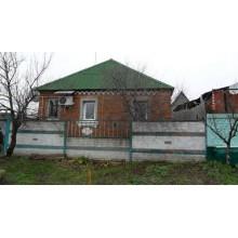 >Продам  в с. Кам. Яруга дом. 15 км от Харьков