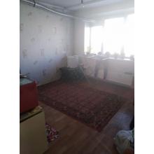 >2 комнаты в общежитии в г. Чугуеве