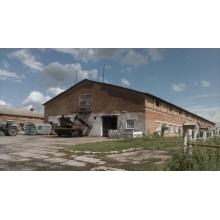 >Продам с/х предприятие в Харьковской области в 60 км от Харькова
