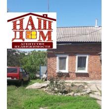 Продам в Чугуеве (5ть минут от центра ) дом квартирного типа