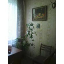 >Продам уютную 3 к.кв. в п. Эсхар