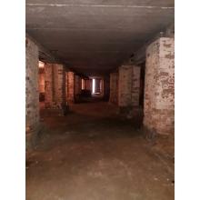 >Продам овощехранилище ( подвальное помещения ) 500 м.кв. в Чугуеве