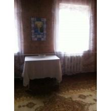 >Продам дом в п. Эсхар пл. 60 кв.м