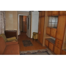 >3х комнатная квартира в Чугуеве