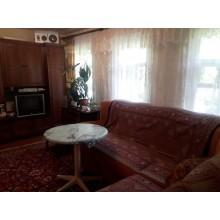>Продам дом в Чугуеве