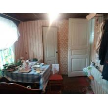 >Продам 2х комнатную квартиру в центре Чугуева